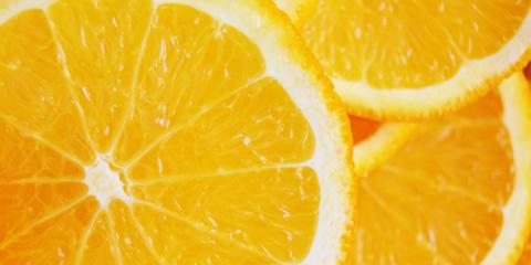 ビタミンCイメージ